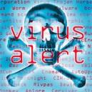 Limpieza de virus y otro malware