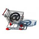 Soluciones de comercio electrónico